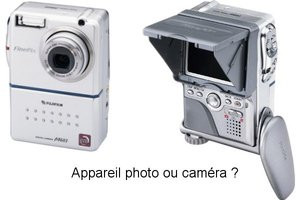 012C000000054667-photo-fujifilm-finepix-m603.jpg