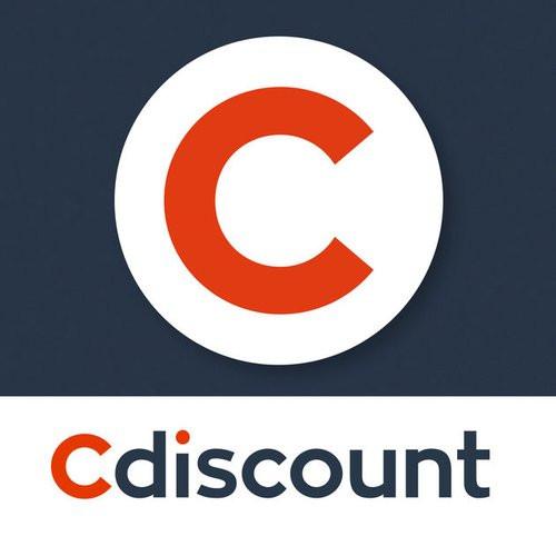 01F4000008793832-photo-cdiscount-logo.jpg