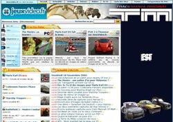 00FA000000205073-photo-screenshot-jeuxvideo-fr-site.jpg