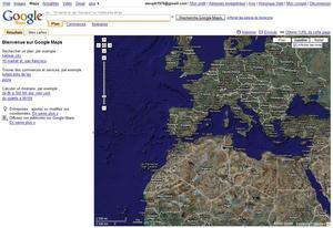 012C000001292778-photo-google-maps-accueil.jpg