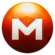 00FA000006023704-photo-mega-logo.jpg