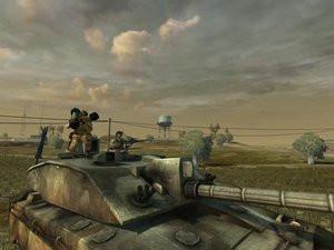012C000000217147-photo-battlefield-2-euro-force.jpg