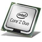 008C000000732838-photo-processeur-intel-core-2-duo-e8200.jpg
