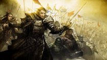 00d2000002365784-photo-guild-wars-2.jpg