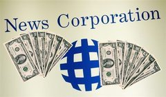 00f0000002606002-photo-news-corp-logo.jpg