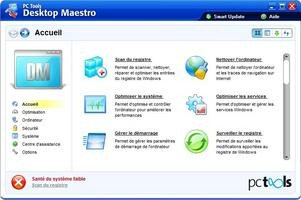 000000c801929074-photo-pc-tools-desktop-maestro-3-accueil.jpg