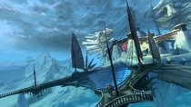 00d2000002365772-photo-guild-wars-2.jpg