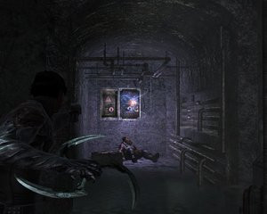 012C000002001398-photo-dark-sector.jpg