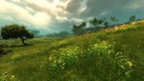00d2000002365760-photo-guild-wars-2.jpg