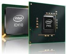 000000B101352570-photo-chipset-intel-p45-express.jpg