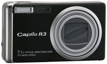015E000000143500-photo-ricoh-caplio-r3-face.jpg