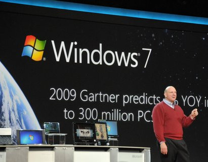 0000014002714286-photo-microsoft-ces-2010-steve-ballmer-windows-7.jpg