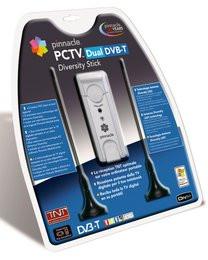 0000010400364982-photo-pinnacle-pctv-dual-dvb-t-diversity.jpg