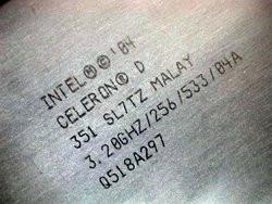 00FA000000134835-photo-intel-celeron-d-351.jpg