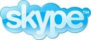 00B4000000528866-photo-t-l-phonez-gratuitement-skype-logo.jpg