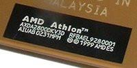 00C8000000054704-photo-athlon-xp2800-inscription.jpg