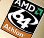 AMD Athlon 64 FX-51 & Athlon 64 3200+