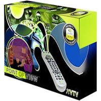00086085-photo-point-of-view-tv-acquisition-vid-o-nvtv.jpg