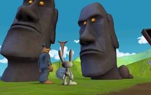 012c000000697236-photo-sam-max-s2-episode-2-moai-better-blues.jpg