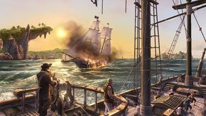 012C000002167698-photo-pirates-of-the-caribbean-armada-of-the-damned.jpg