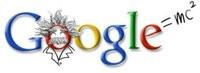 00C8000001839962-photo-google-e-mc2.jpg