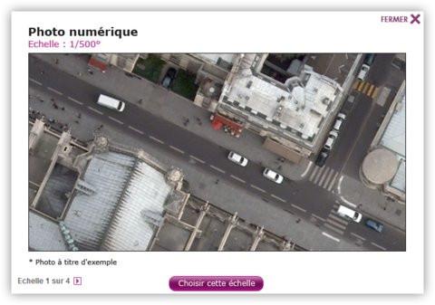 01E0000001836100-photo-capture-haute-d-finition.jpg