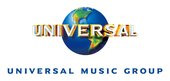 00AA000001653406-photo-logo-d-universal-music-group-marg.jpg