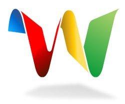 00fa000002117394-photo-google-wave.jpg