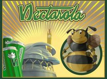 00D2000001356252-photo-insecticide.jpg
