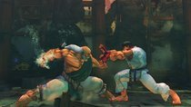 00d2000001681278-photo-street-fighter-iv.jpg