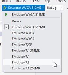 00FA000005671322-photo-wp-7-8-emulator.jpg