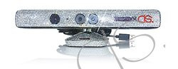00FA000003838994-photo-kinect-swarovski.jpg