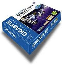 00C8000000054949-photo-boite-gigabyte-8pe667-ultra-small.jpg