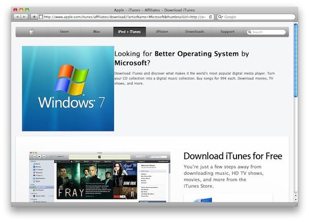 02568302-photo-insolite-le-site-d-apple-fait-la-promo-de-windows-7.jpg