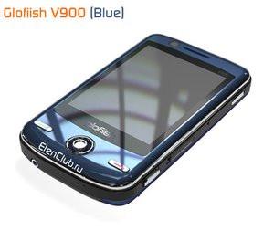 012C000000740456-photo-glofiish-v900.jpg