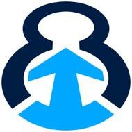 000000BE05664610-photo-logo-ic-ne-start8.jpg