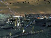 00D2000000638314-photo-supreme-commander-forged-alliance.jpg
