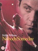 00fa000000039304-photo-dvd-robbie-williams-nobody-someday.jpg