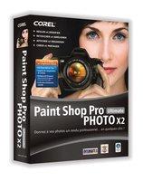 000000c801842592-photo-logiciel-corel-paint-shop-pro-photo-x2-clone.jpg
