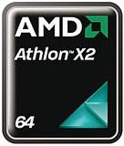 000000A001825534-photo-logo-amd-athlon-x2.jpg