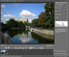 000000c801742930-photo-paint-shop-pro-photo-x2-laboratoire-express.jpg