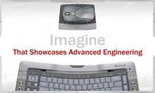 00DC000000322993-photo-microsoft-clavier-ultime-1.jpg