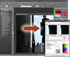 000000c801748298-photo-paint-shop-pro-photo-x2-styles-de-calques.jpg