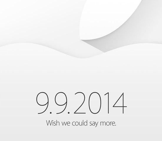 0226000007584081-photo-invitation-apple.jpg