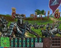 00D2000001815144-photo-world-of-battles.jpg