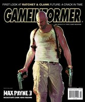 000000C802212802-photo-scans-max-payne-3-game-informer.jpg
