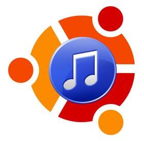 0118000002607528-photo-ubuntu-music-store-logo.jpg