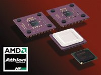 00C8000000048621-photo-athlon-mp.jpg