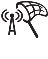 00FA000000332273-photo-dell-logo-wifi.jpg