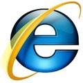 0000007801946550-photo-ie-8-logo.jpg